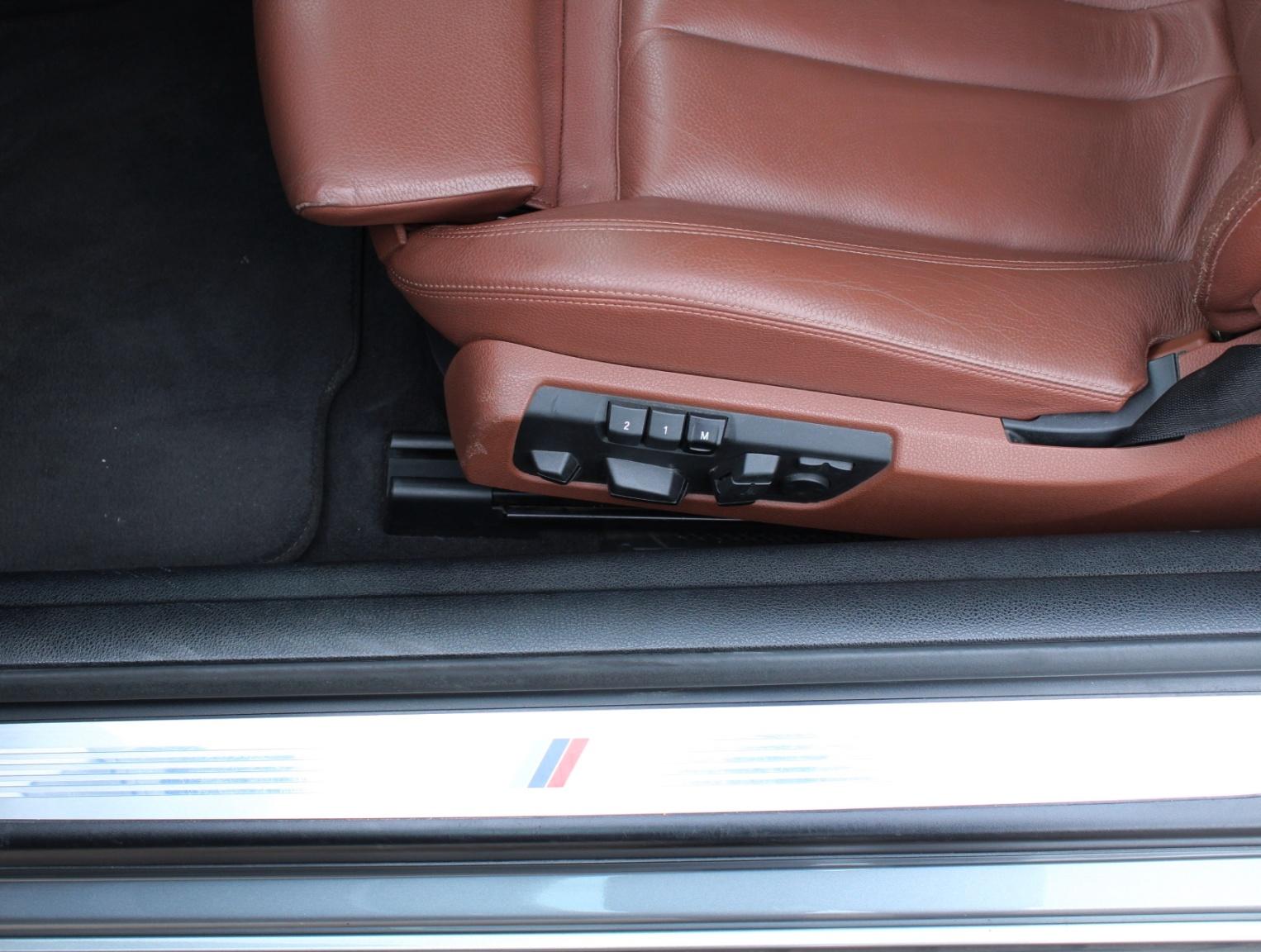 BMW-6 Serie-10