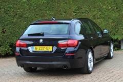 BMW-5 Serie-1