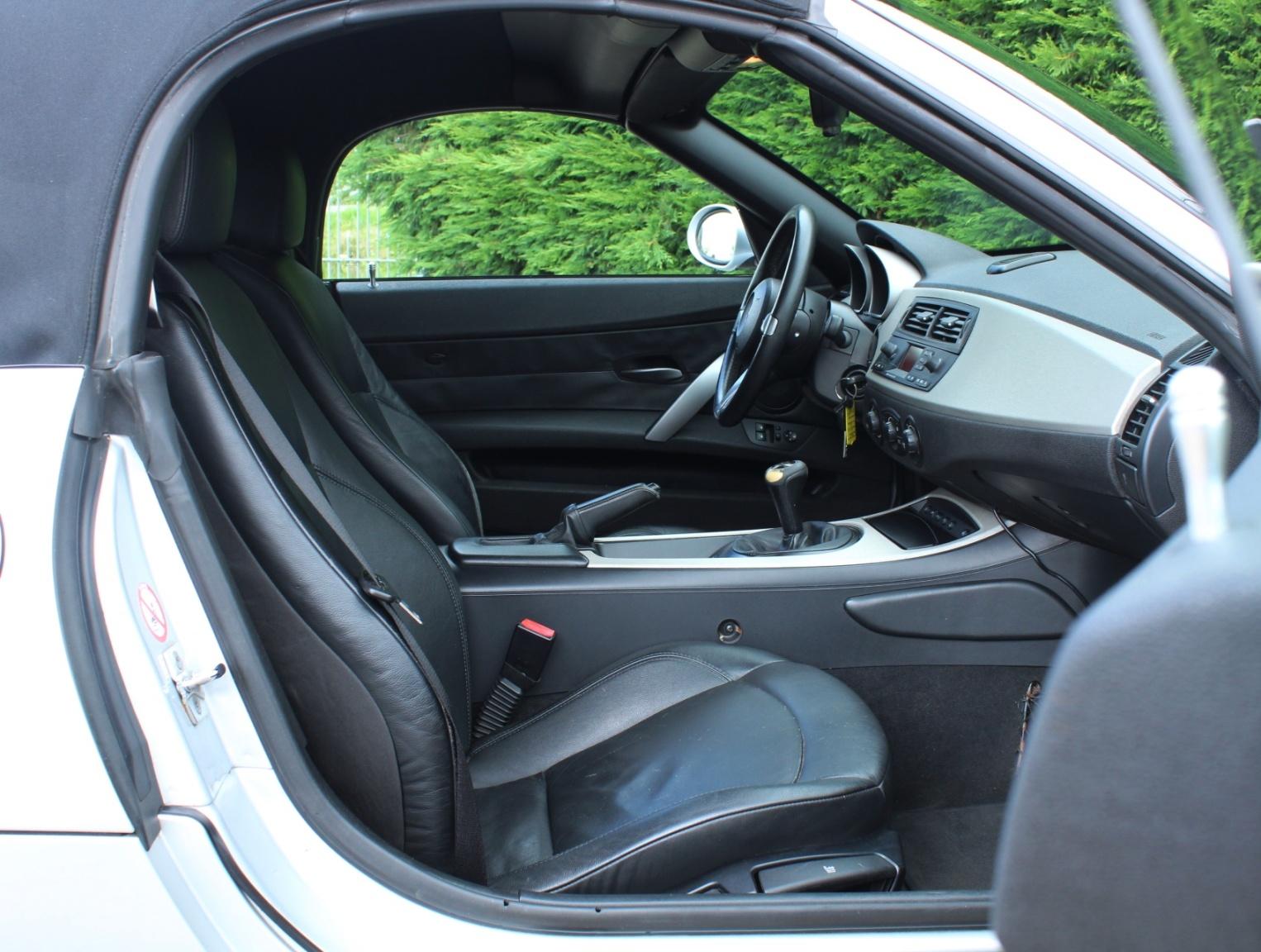 BMW-Z4-5