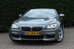 BMW-6 Serie-4