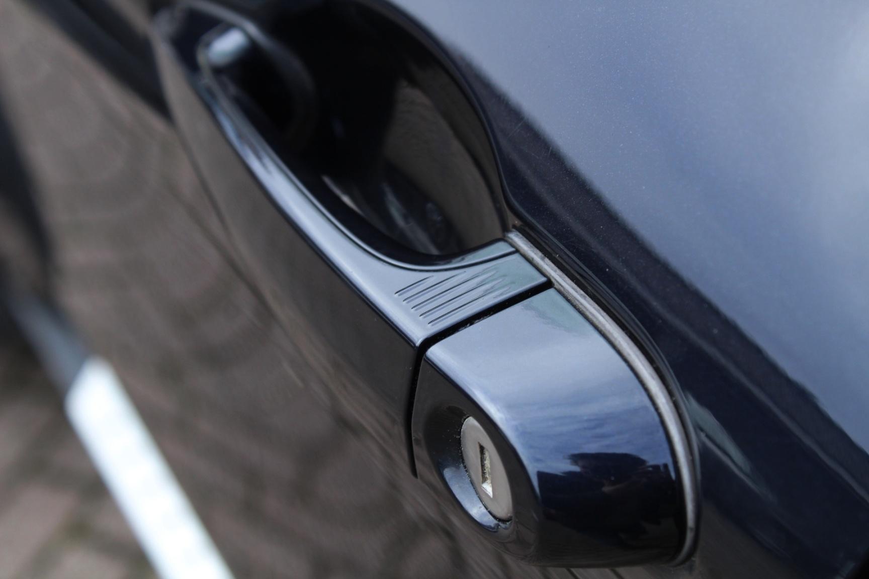 BMW-X6-21