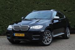BMW-X6-0