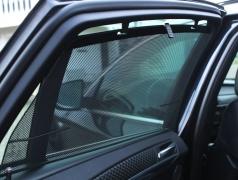 BMW-X6-23