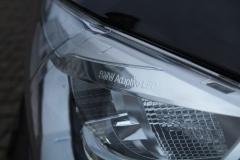 BMW-X6-25