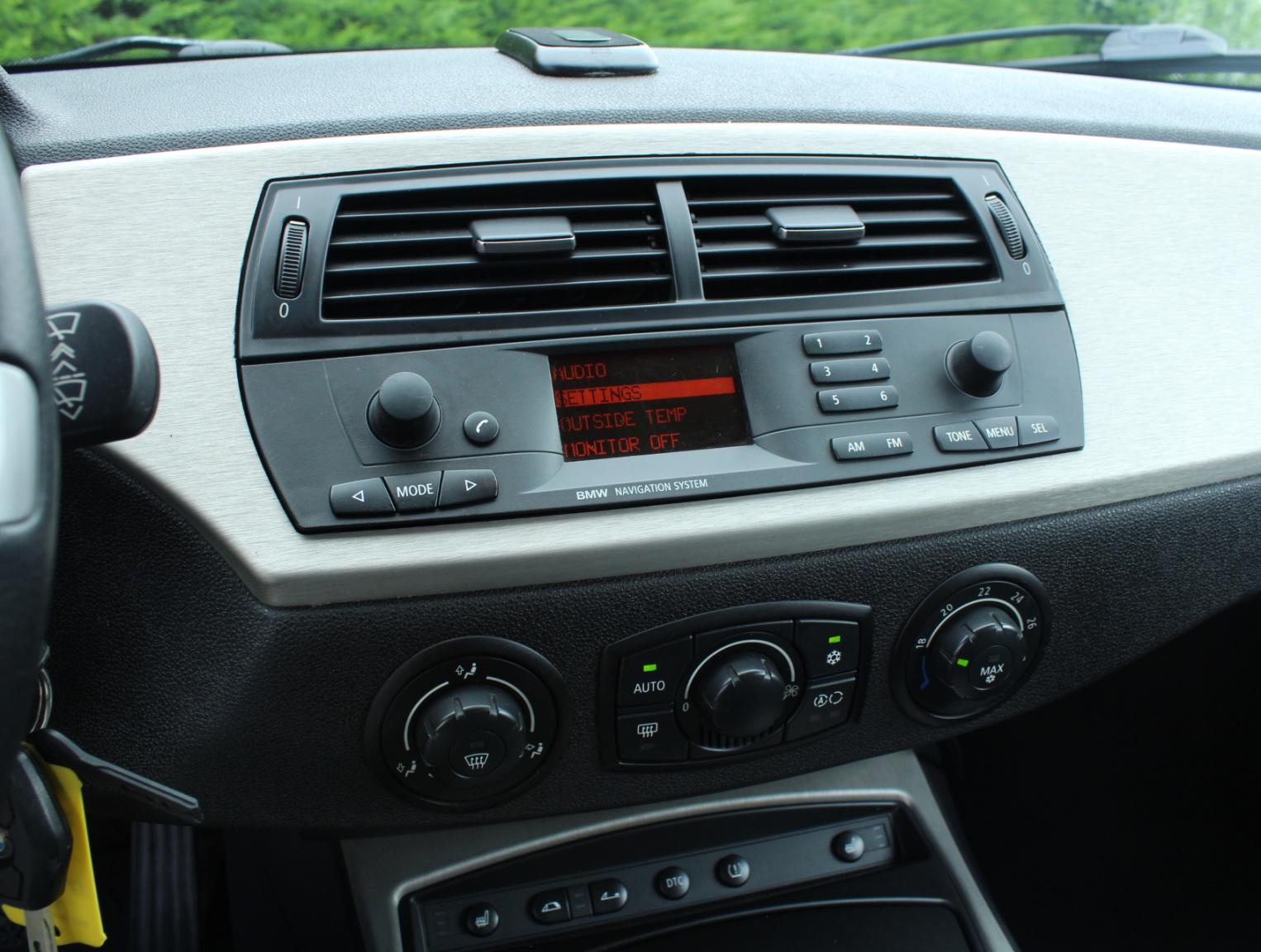 BMW-Z4-7