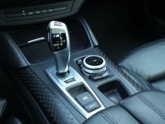 BMW-X6-17
