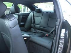 BMW-3 Serie-11