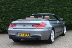 BMW-6 Serie-1
