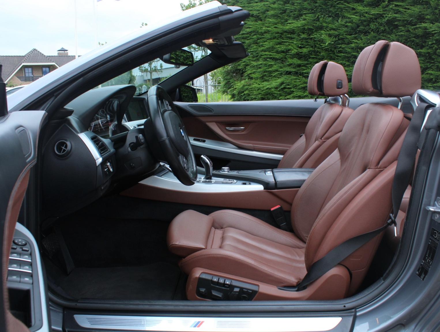 BMW-6 Serie-5